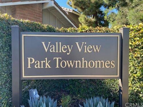 Photo of 12585 George Reyburn Road, Garden Grove, CA 92845 (MLS # DW20222381)