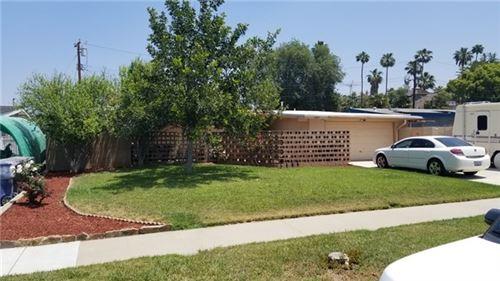 Photo of 3857 Gates Place, Riverside, CA 92504 (MLS # IV21128381)