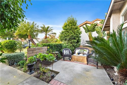 Tiny photo for 7552 E Paseo Laredo, Anaheim, CA 92808 (MLS # OC20244381)