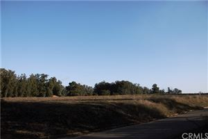 Photo of 0 Viva Way, Nipomo, CA 93444 (MLS # PI18282381)