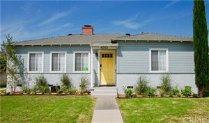 Photo of 4253 Gaviota Avenue, Long Beach, CA 90807 (MLS # PW19170381)