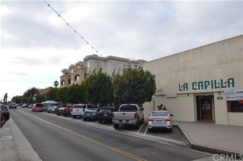 Tiny photo for 1211 Cabrillo Avenue #103, Torrance, CA 90501 (MLS # PW20125381)