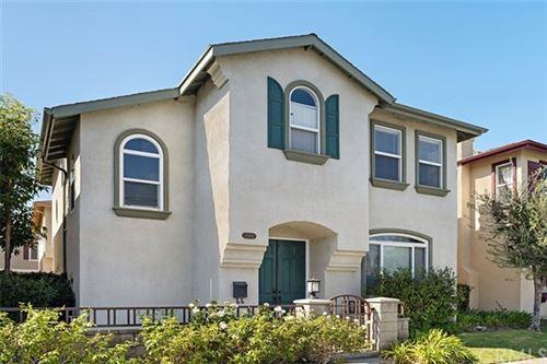 Photo of 11091 Noel Street #2, Los Alamitos, CA 90720 (MLS # PW20224381)