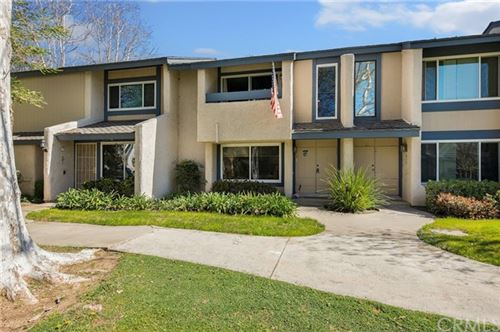 Photo of 625 Charwood Court, Brea, CA 92821 (MLS # PW21044381)