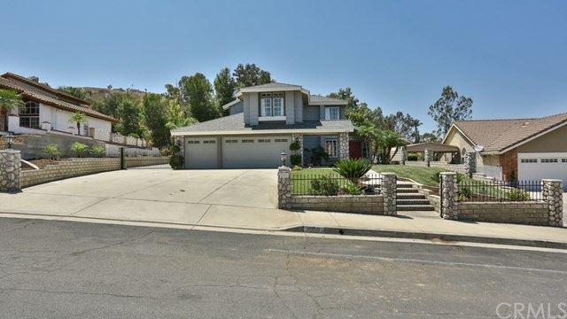 2958 Rockwood Drive, Riverside, CA 92503 - MLS#: IG20123381