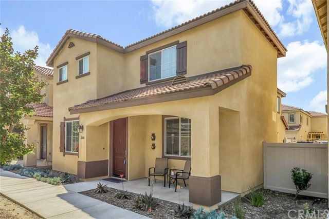 2040 Mesquite Lane, Colton, CA 92324 - MLS#: IG21083381