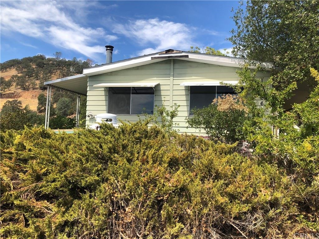 11886 Lakeview Drive, Clearlake Oaks, CA 95423 - MLS#: LC21200381