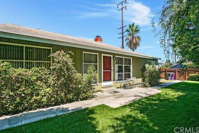 6400 E Madera Street, Long Beach, CA 90815 - MLS#: LG20132381