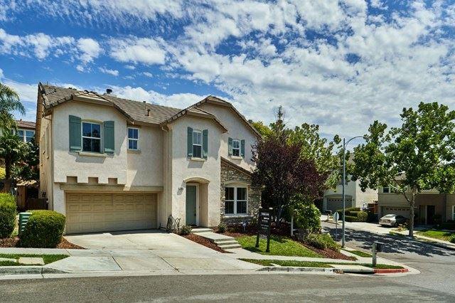 3068 Dow Drive, San Jose, CA 95136 - #: ML81806381