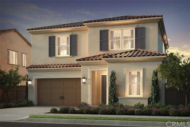 104 Lovelace, Irvine, CA 92620 - MLS#: OC20147381