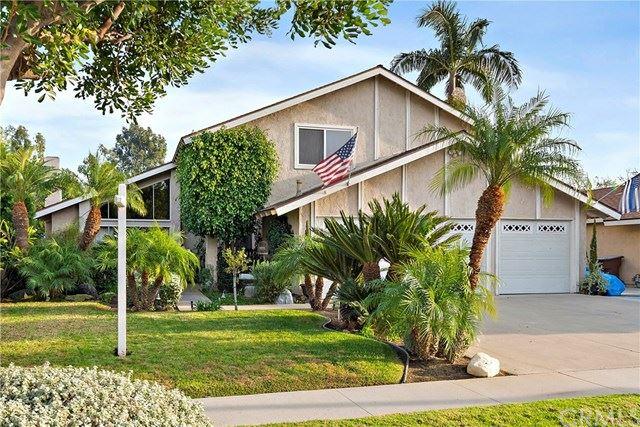 Photo for 7552 E Paseo Laredo, Anaheim, CA 92808 (MLS # OC20244381)