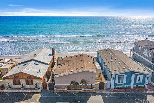 1880 N El Camino Real #11, San Clemente, CA 92672 - MLS#: OC21069381