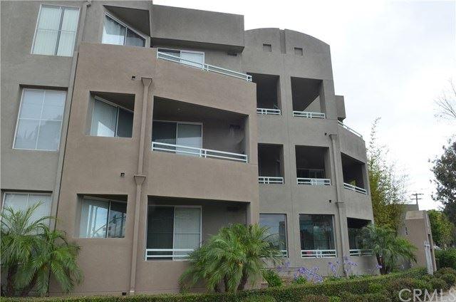 Photo for 1211 Cabrillo Avenue #103, Torrance, CA 90501 (MLS # PW20125381)