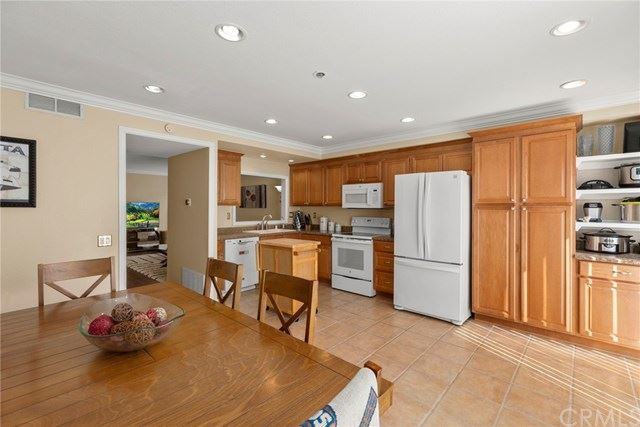 25885 Trabuco Road #114, Lake Forest, CA 92630 - MLS#: PW21038381