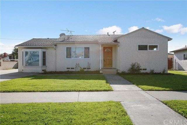 Photo of 2826 Gramercy Avenue, Torrance, CA 90501 (MLS # SB19277381)