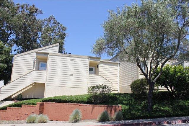 124 Fontana Avenue, San Luis Obispo, CA 93401 - MLS#: SP20089381