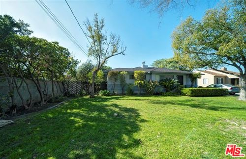Photo of 5451 BECK Avenue, North Hollywood, CA 91601 (MLS # 20555382)