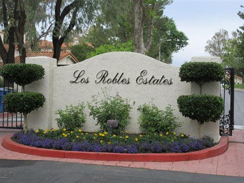 Photo of 617 Westchester Lane, Newbury Park, CA 91320 (MLS # 220006382)