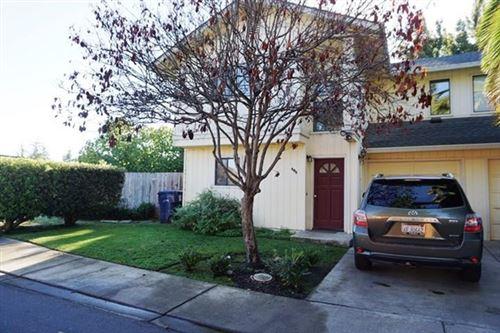 Photo of 485 Berman Lane, Watsonville, CA 95076 (MLS # ML81817382)