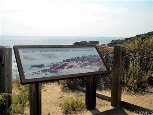 Tiny photo for 10 Pelican Point Drive, Newport Coast, CA 92657 (MLS # NP20186382)