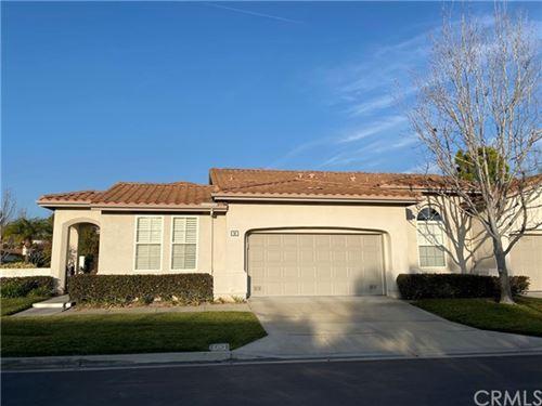 Photo of 26 Corte Pinturas, San Clemente, CA 92673 (MLS # OC21001382)