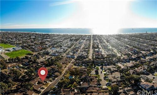Photo of 19852 Maritime Lane, Huntington Beach, CA 92648 (MLS # OC21010382)