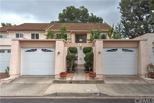 Photo of 17 Dewberry Way, Irvine, CA 92612 (MLS # OC21101382)