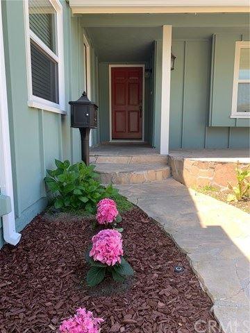 Photo of 23523 Evalyn Ave, Torrance, CA 90505 (MLS # SB21096382)