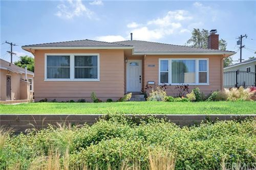 Photo of 1226 Elm Avenue, Torrance, CA 90503 (MLS # SB21116382)
