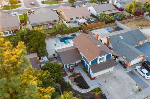 Tiny photo for 14895 Rembrandt Drive, Moreno Valley, CA 92553 (MLS # SW20218382)