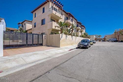 Photo of 130 N Garden #2221, Ventura, CA 93001 (MLS # V1-6382)