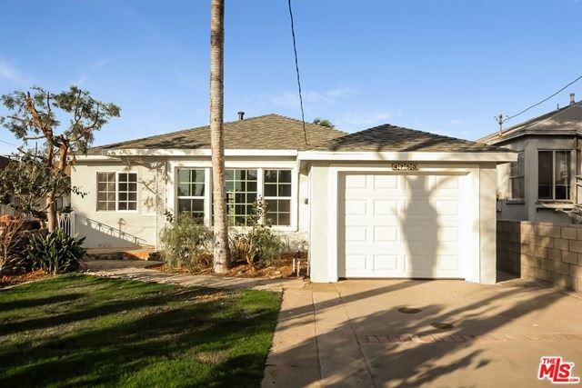 4753 W 141St Street, Hawthorne, CA 90250 - MLS#: 20669382
