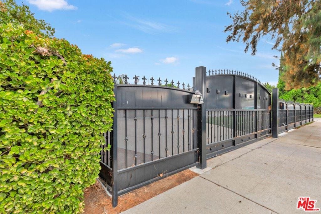 6620 MOORCROFT Avenue, Woodland Hills, CA 91303 - MLS#: 21794382