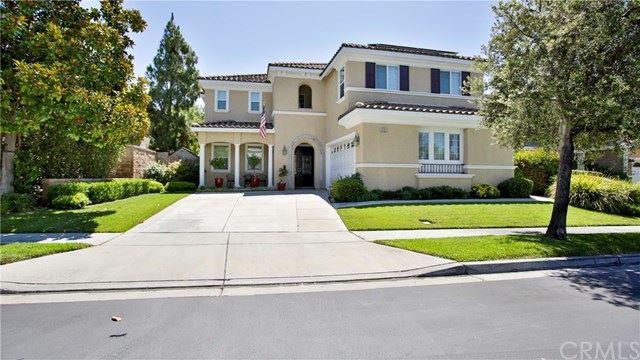6007 Mount Lewis Lane, Fontana, CA 92336 - MLS#: IG20142382