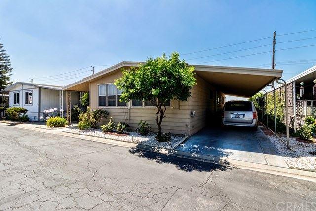 200 W San Bernardino Avenue #8, Rialto, CA 92376 - MLS#: IG20143382
