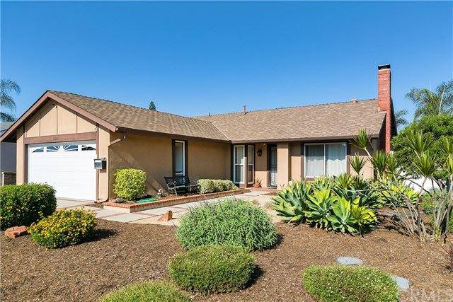 23281 Cavanaugh Road, Lake Forest, CA 92630 - MLS#: OC20203382