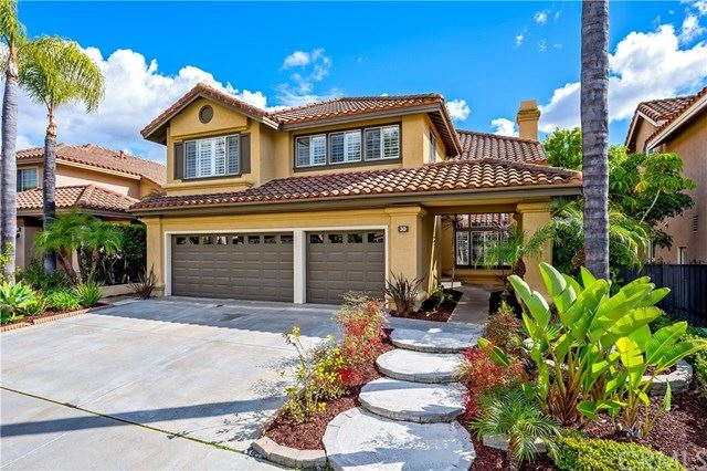 Photo of 30 Sepulveda, Rancho Santa Margarita, CA 92688 (MLS # OC21042382)
