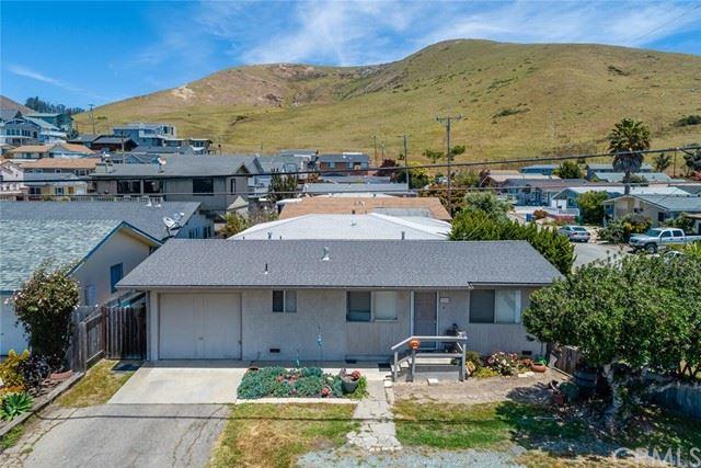 3200 Tide Avenue, Morro Bay, CA 93442 - #: SC21115382