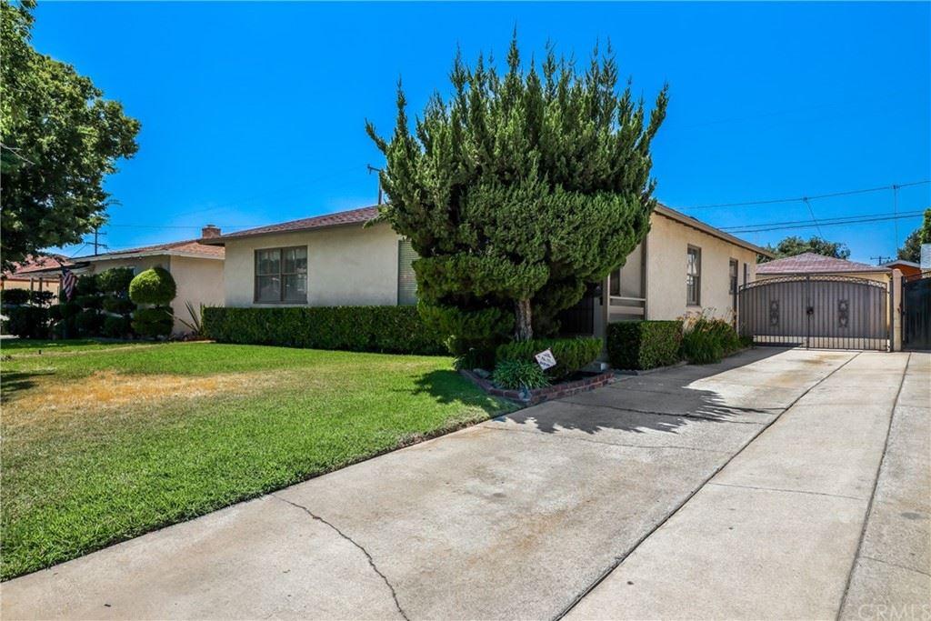 3074 Herrington Avenue, San Bernardino, CA 92405 - MLS#: SW21176382