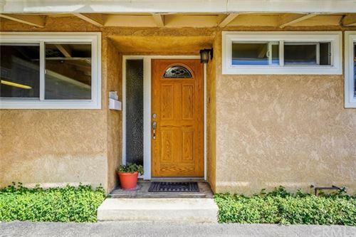 Photo of 3113 Antonio Street, Torrance, CA 90503 (MLS # DW20192383)