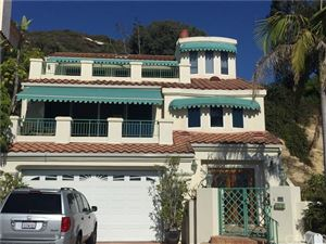 Photo of 1050 Skyline, Laguna Beach, CA 92651 (MLS # LG19010383)
