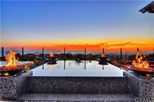 Photo of 47 Overlook Drive, Newport Coast, CA 92657 (MLS # NP19057383)