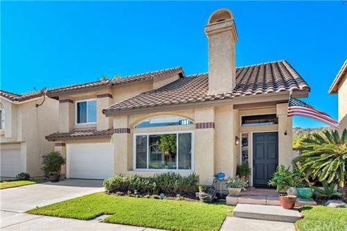 Photo of 39 Songbird Lane, Aliso Viejo, CA 92656 (MLS # OC20218383)