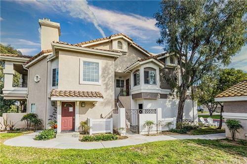 Photo of 8035 E Desert Pine Drive, Anaheim Hills, CA 92808 (MLS # OC20227383)