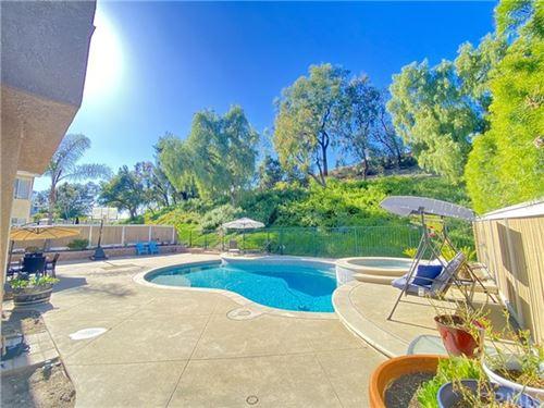 Tiny photo for 27001 Brighton Lane, Lake Forest, CA 92630 (MLS # OC21126383)