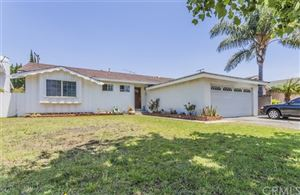 Photo of 2063 W 230th Street, Torrance, CA 90501 (MLS # PW19170383)