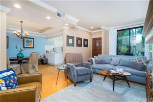 Photo of 1920 Holly Drive #2, Hollywood, CA 90068 (MLS # PW19223383)