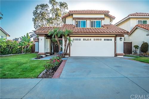 Photo of 9 Via Felicia, Rancho Santa Margarita, CA 92688 (MLS # PW20097383)
