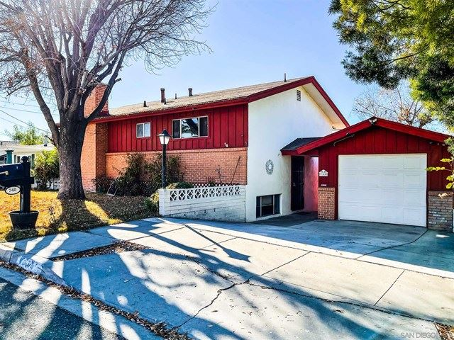 740 Felicita Ave, Spring Valley, CA 91977 - #: 200054383