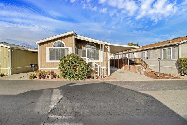 330 Mandolin Drive #330, San Jose, CA 95134 - MLS#: ML81825383